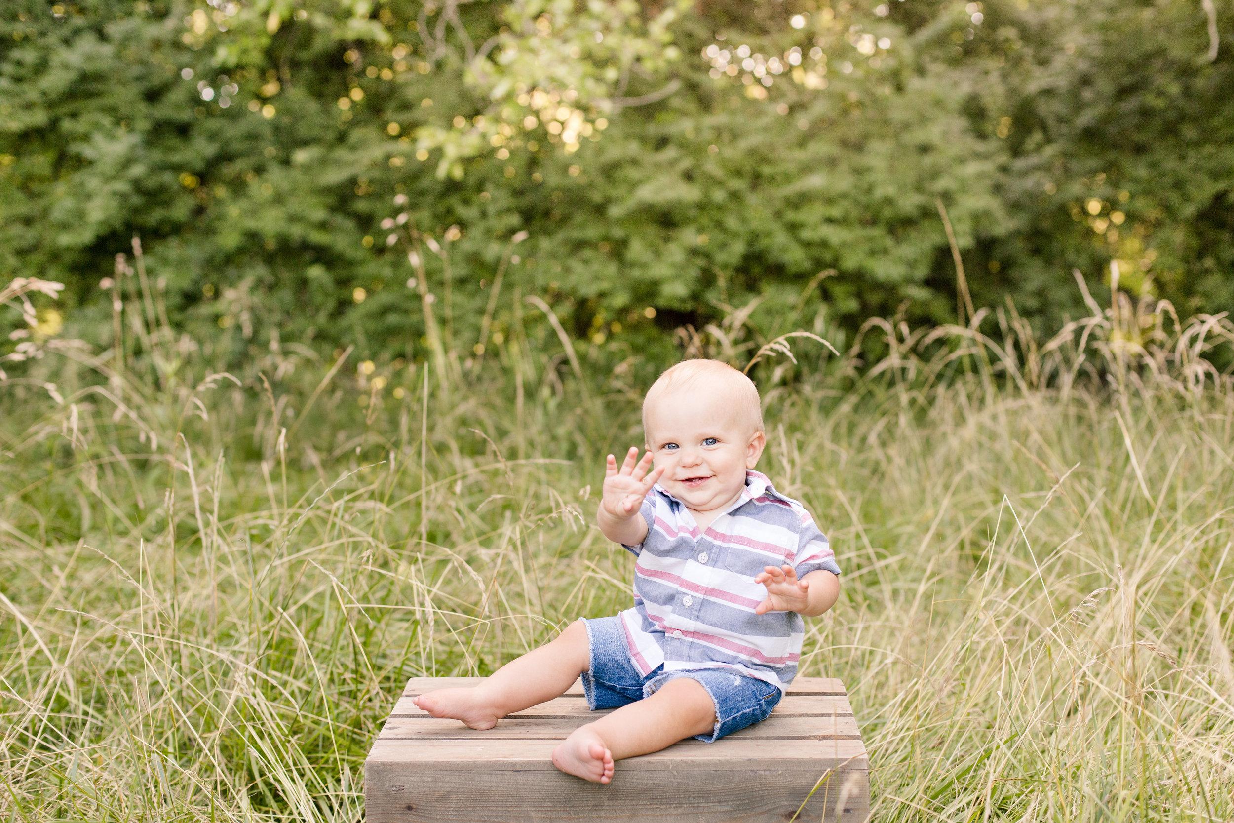 baby-photo-session-columbus-ohio-sarah-cropper-photography.jpg