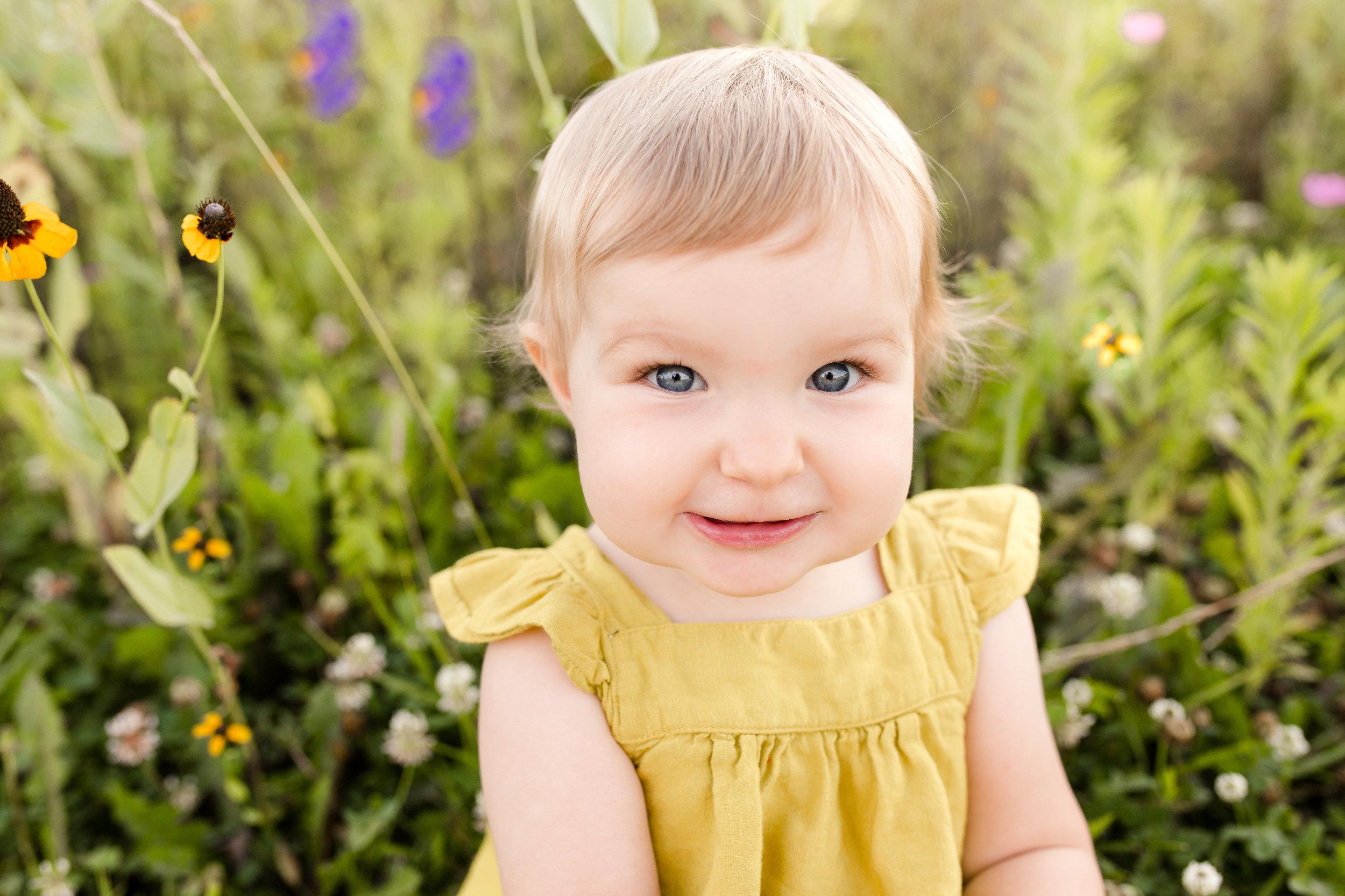baby-milestone-photo-session-in-columbus-ohio.jpg