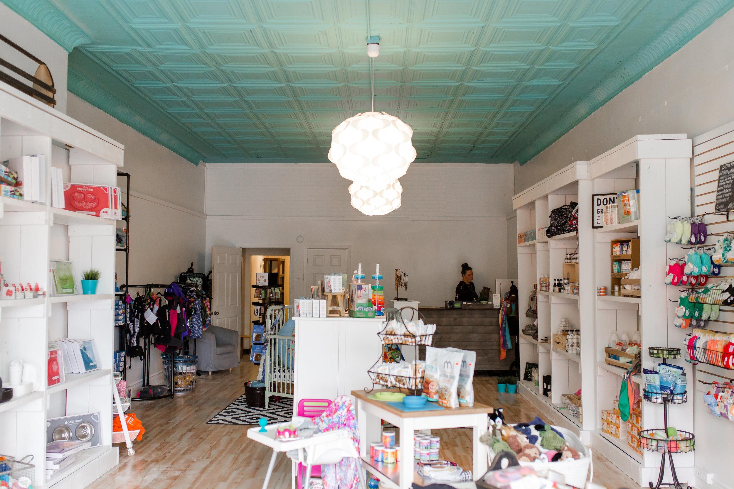 Never-Grow-Up-Boutique-Grove City-Ohio-Shop-Small