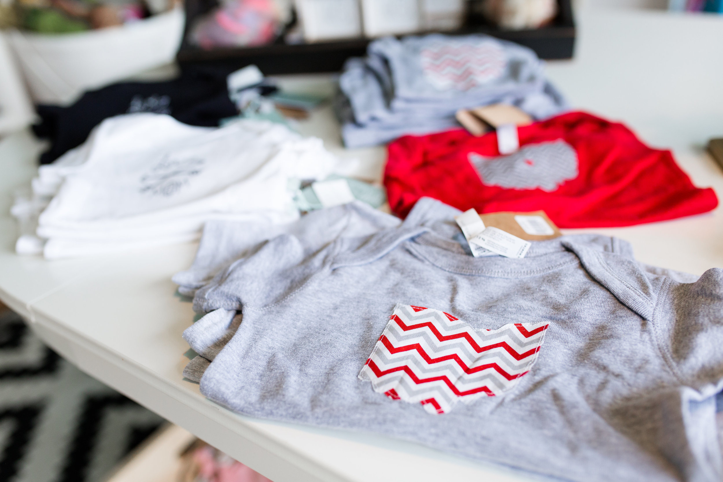 Never-Grow-Up-Boutique-Grove City-Ohio-Shop-Small-Mags-And-Lou