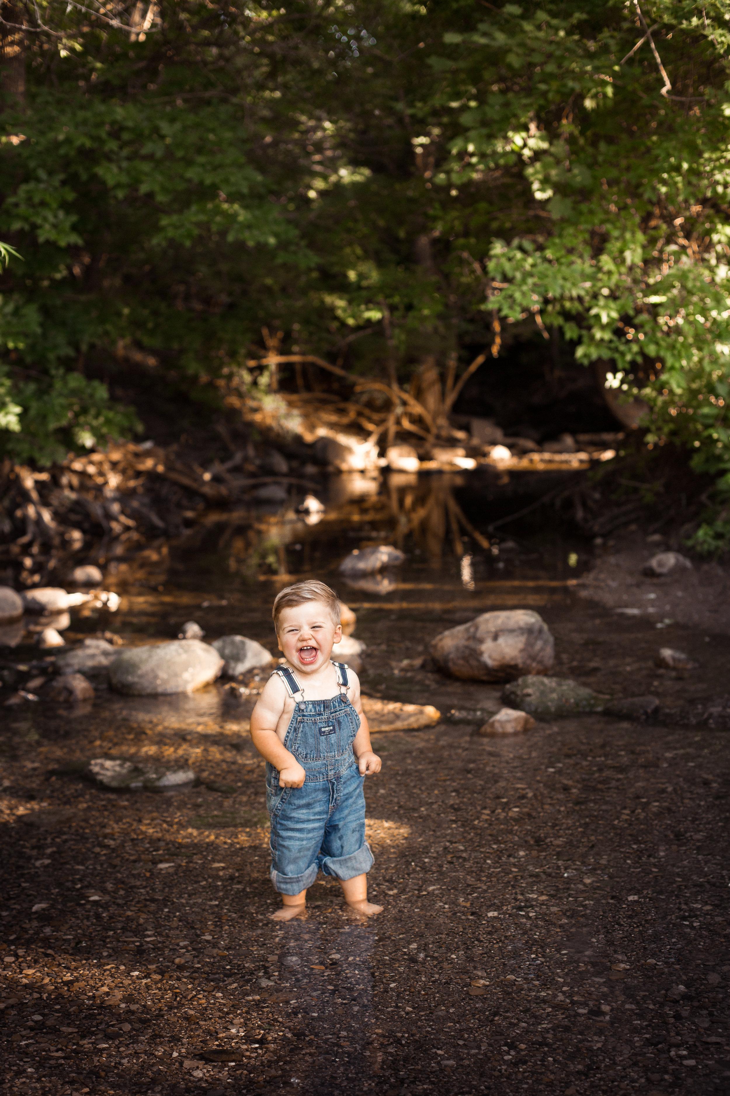 columbusohiofamilyphotographer.jpg