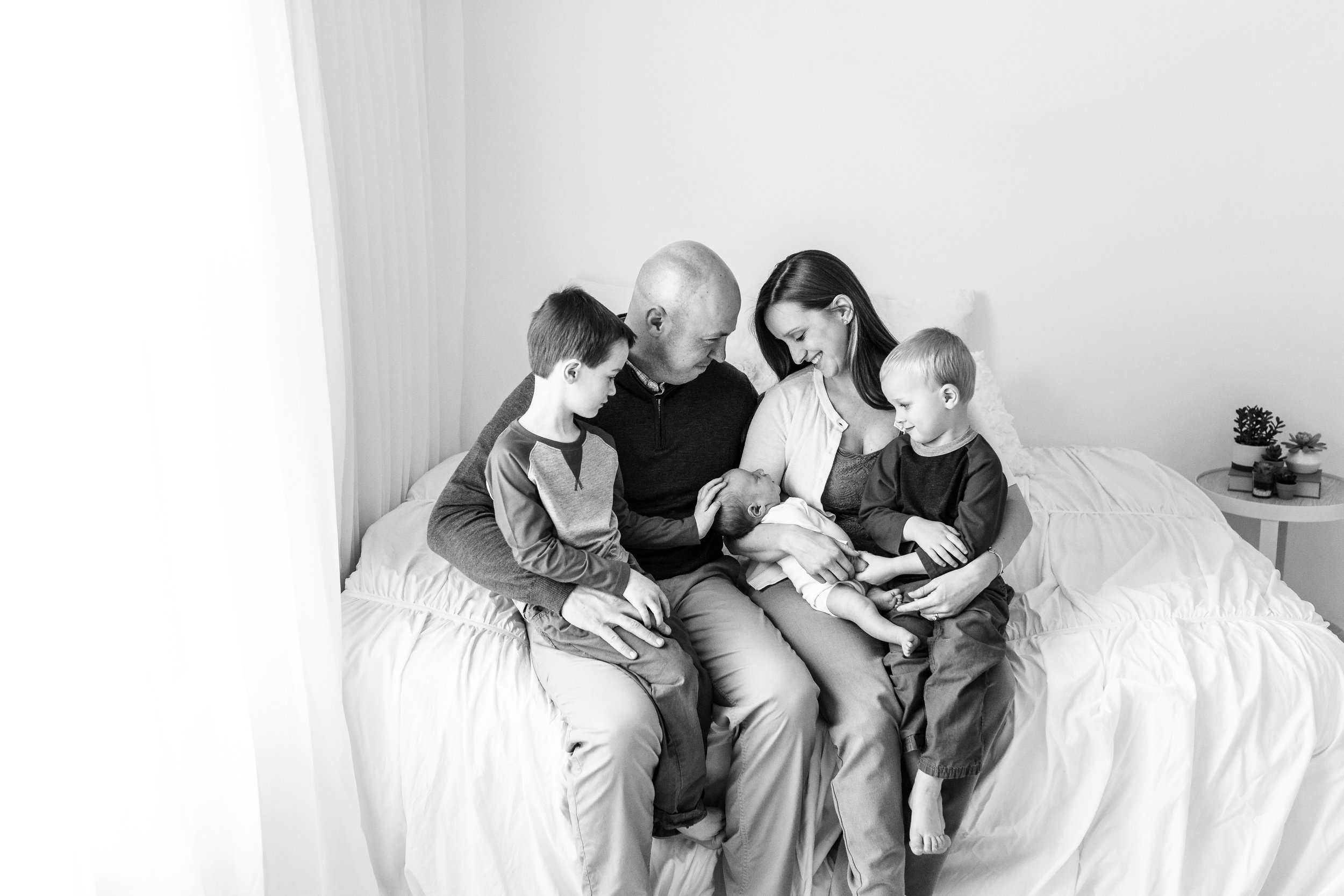 columbus-newborn-photographer-sarah-cropper-photography.jpg