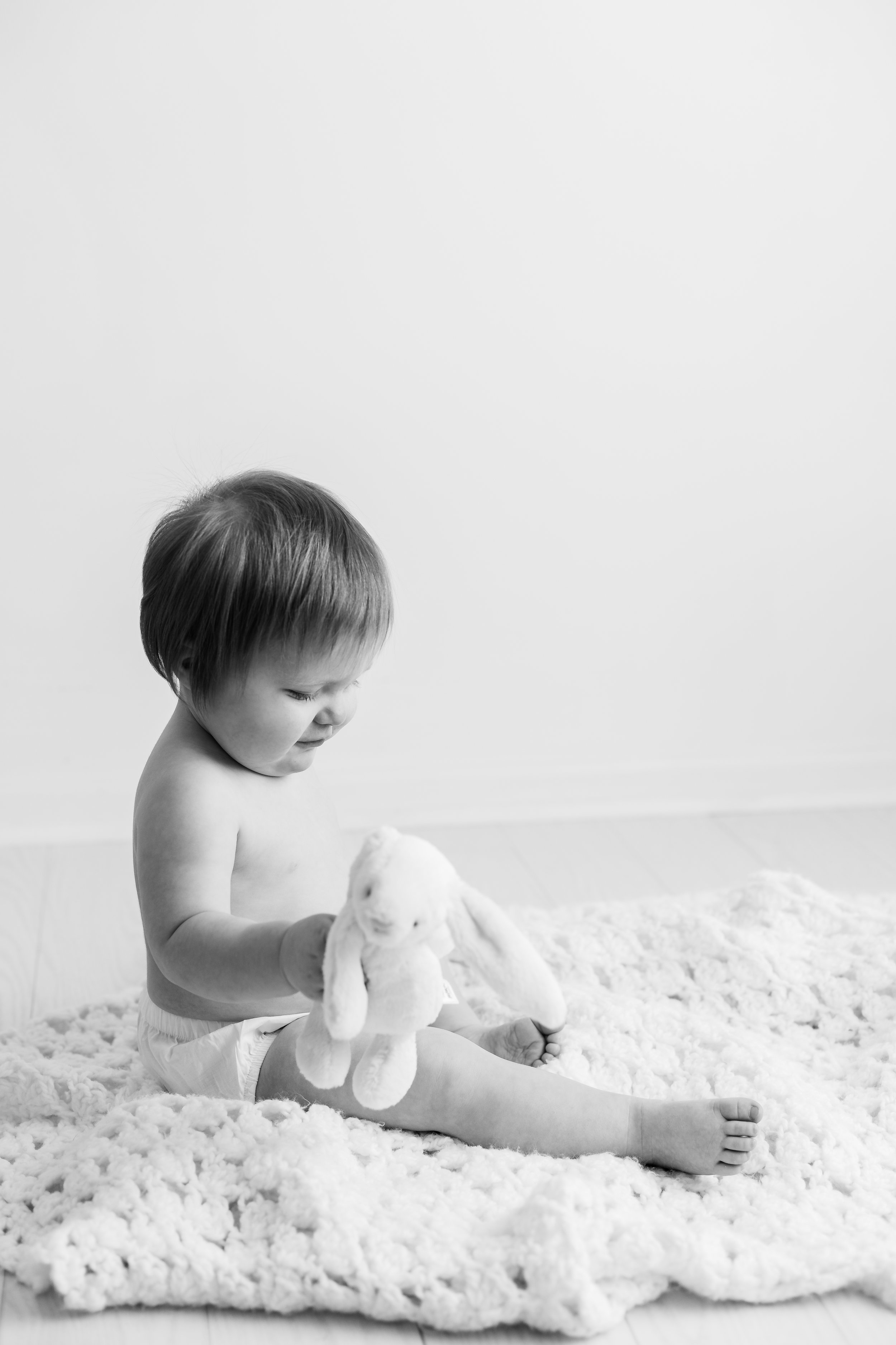 Grove-City-Baby-Photographer
