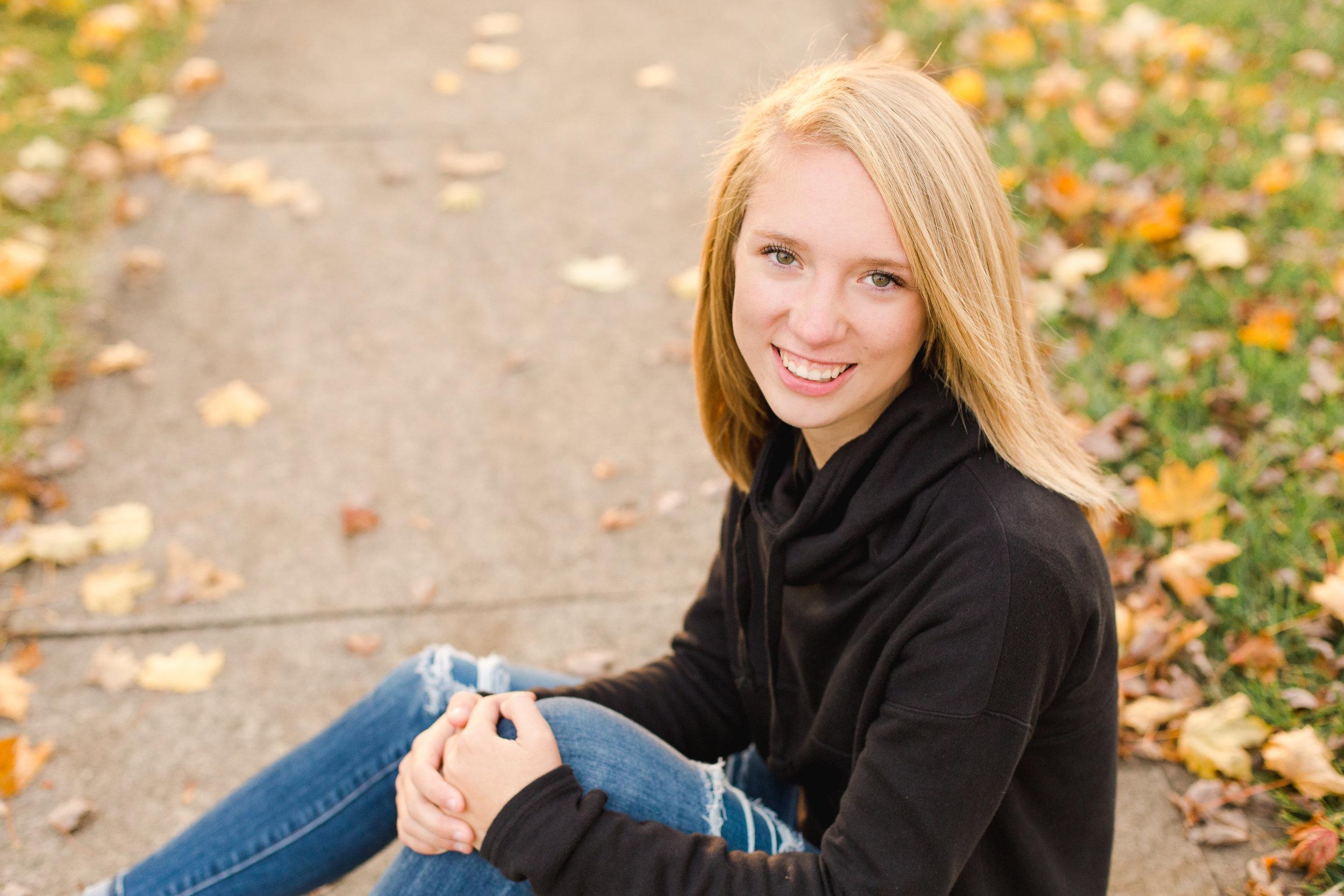 Lauren Hursey-Lauren Hursey-0025.jpg