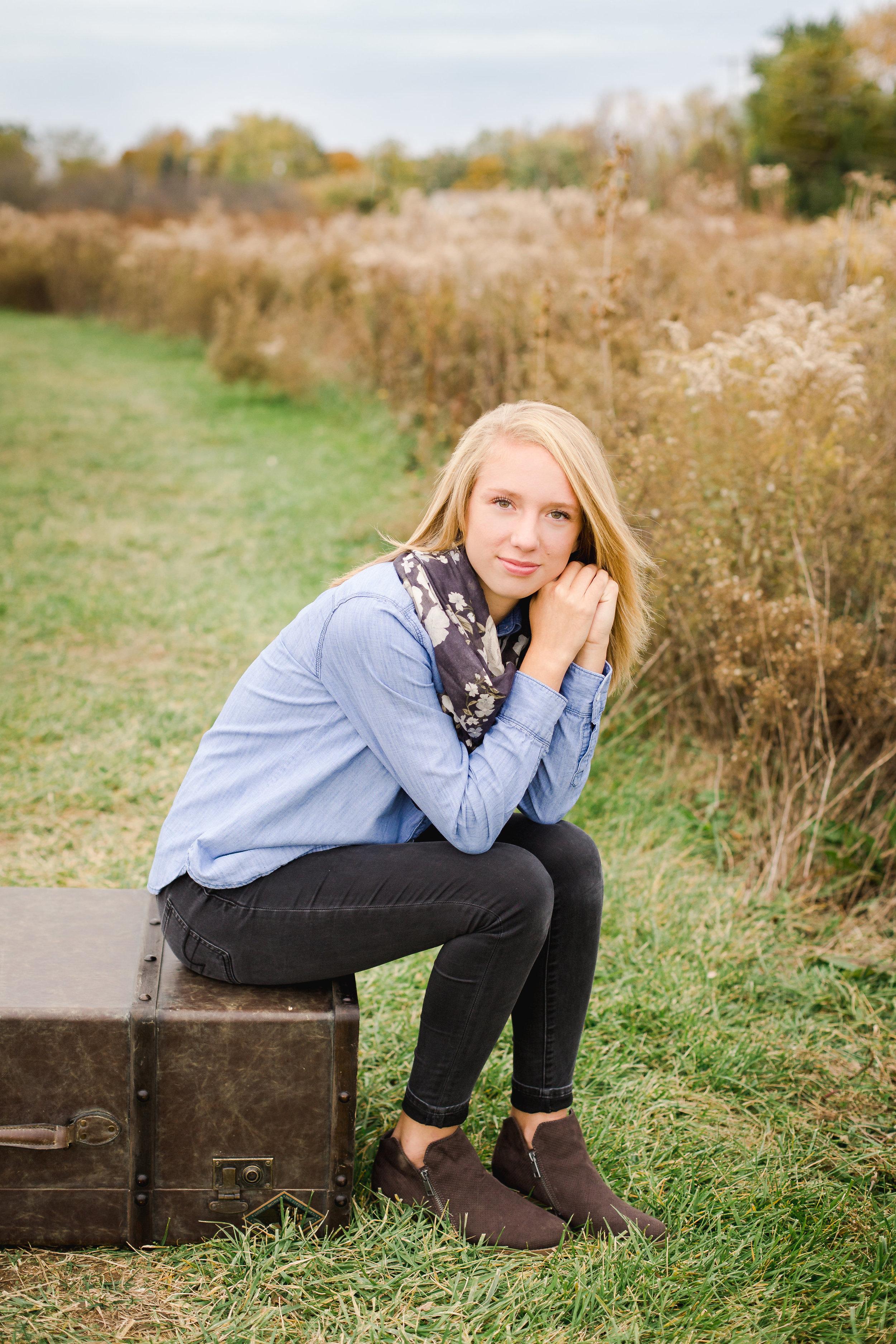 Lauren Hursey-Lauren Hursey-0003.jpg