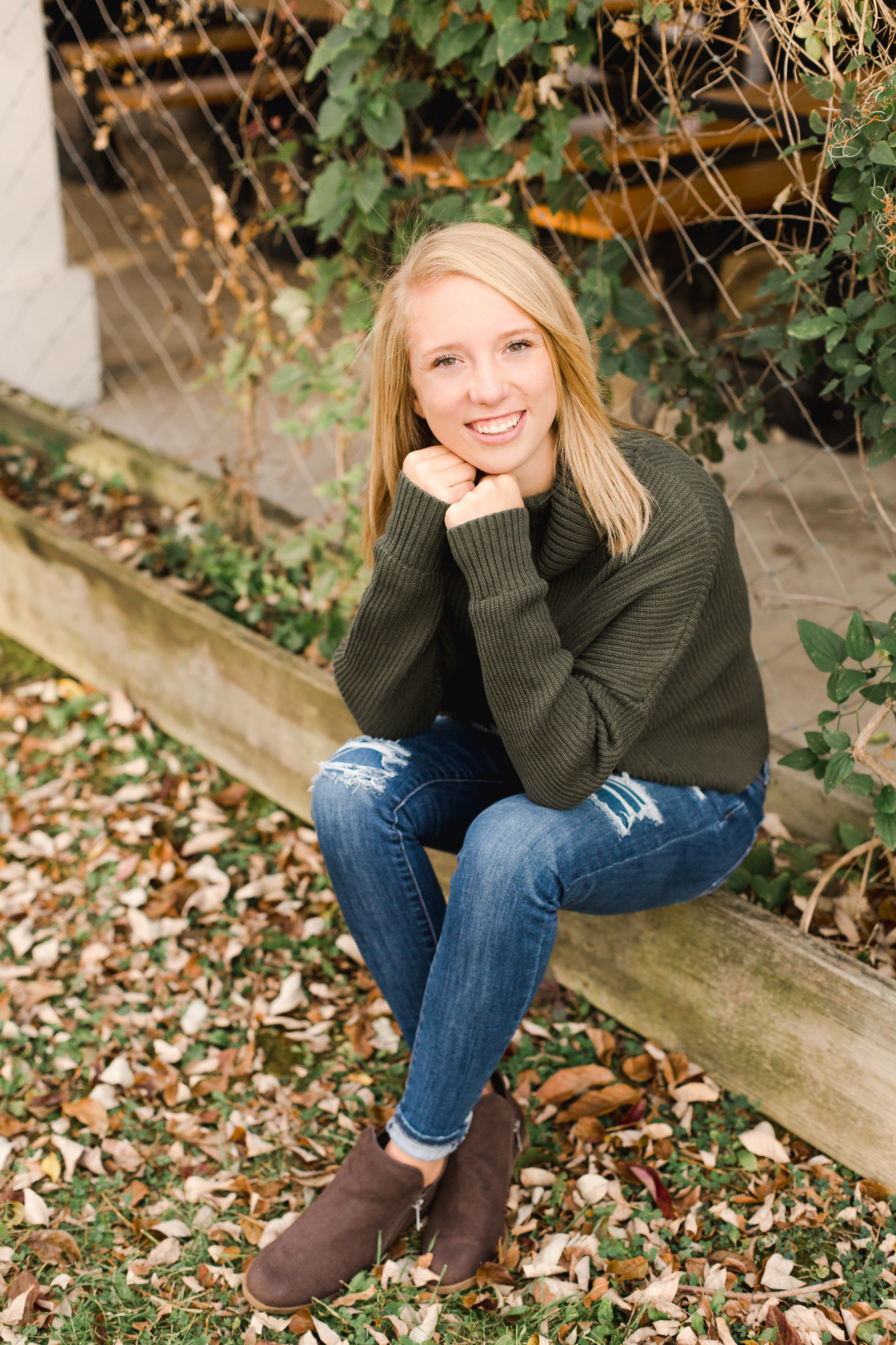 Lauren Hursey-Lauren Hursey-0013.jpg