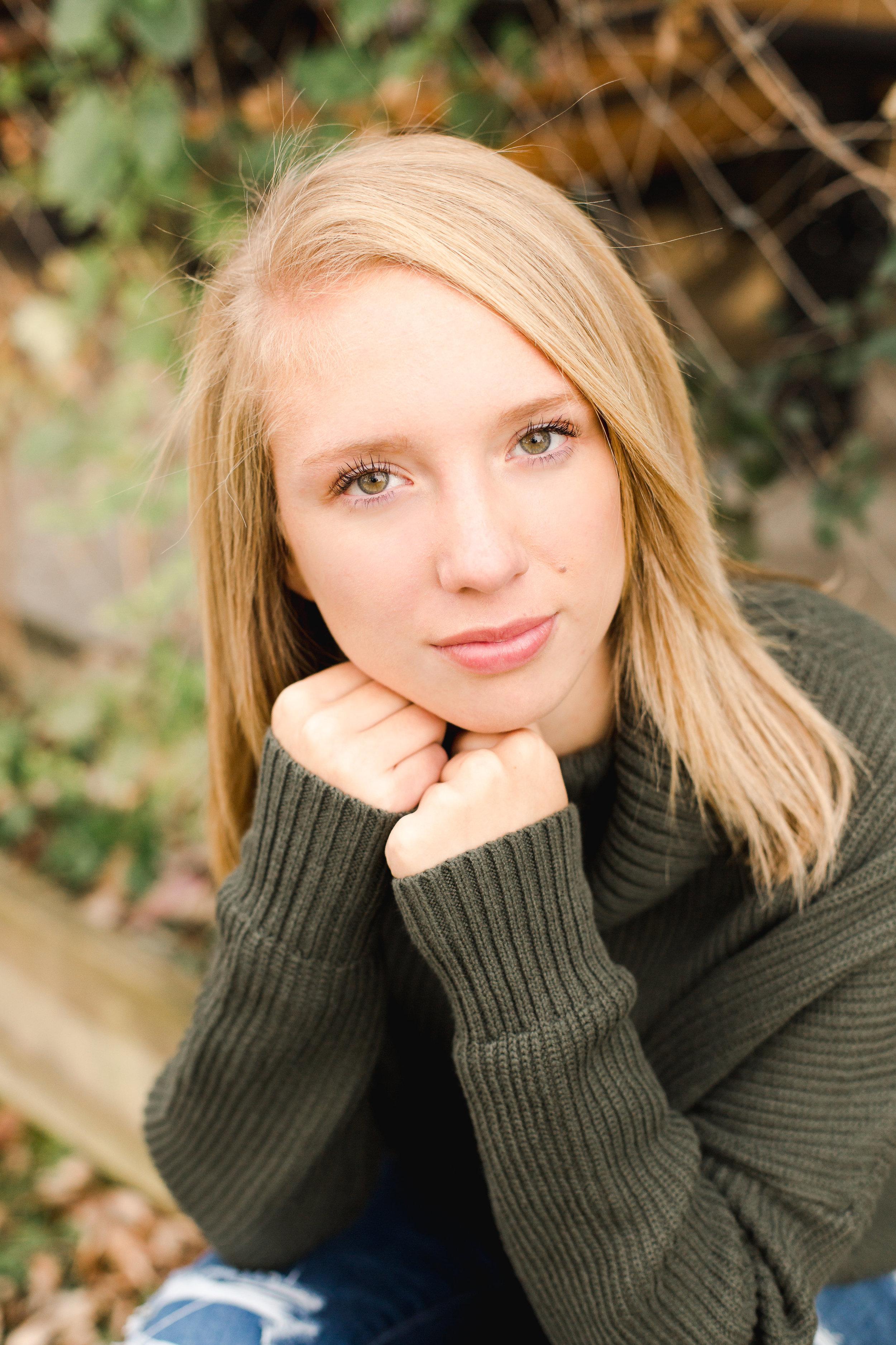 Lauren Hursey-Lauren Hursey-0014.jpg