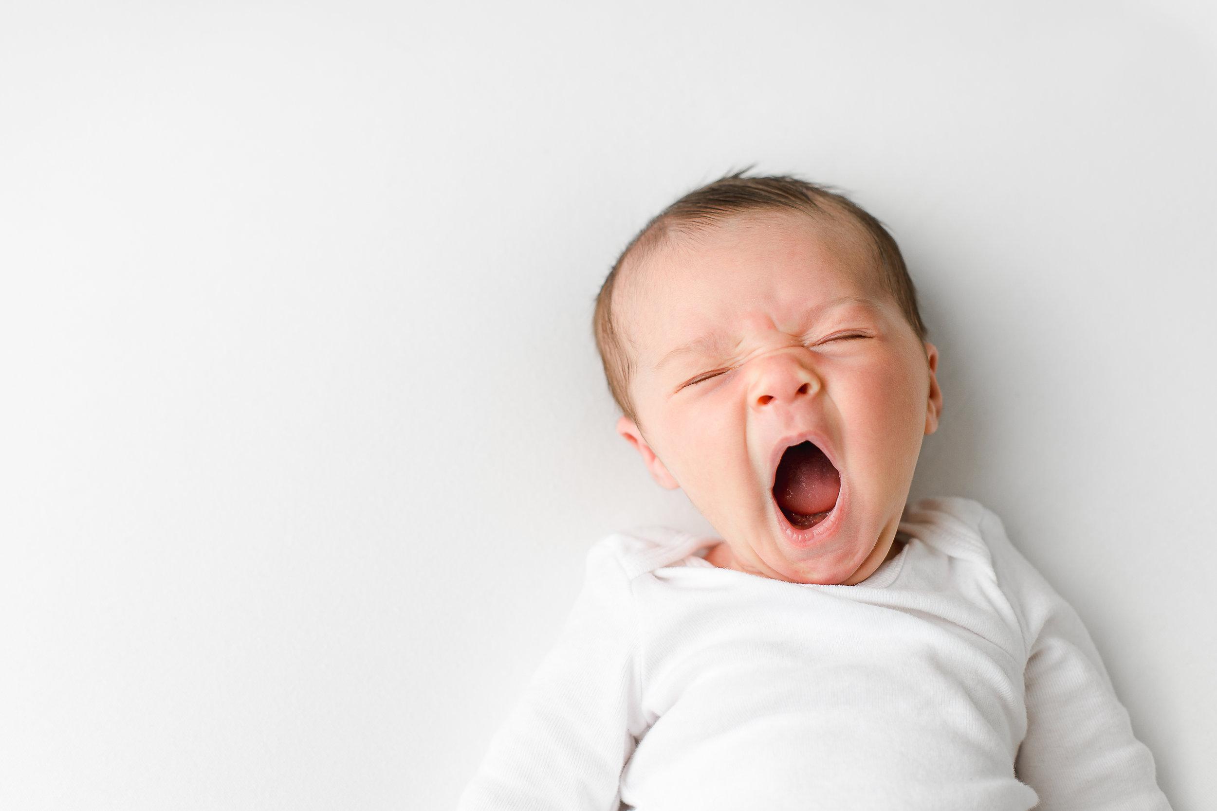 Find A Newborn Photographer in Columbus