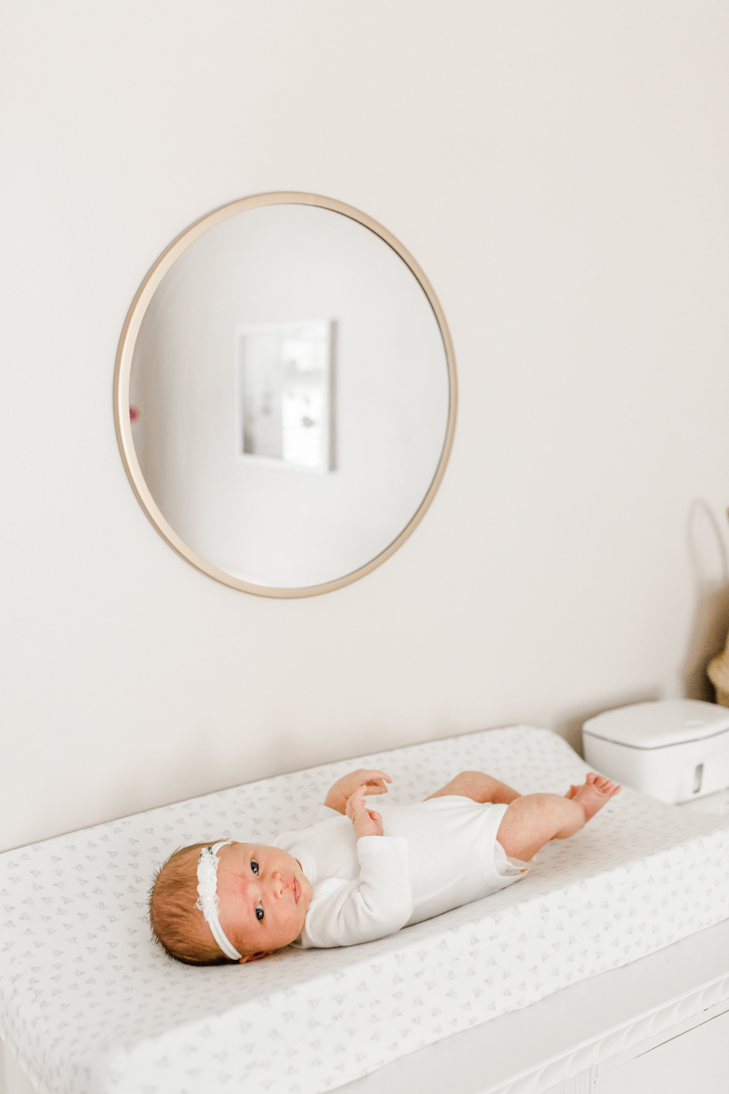 camille-columbus-newborn-photographer-52.jpg