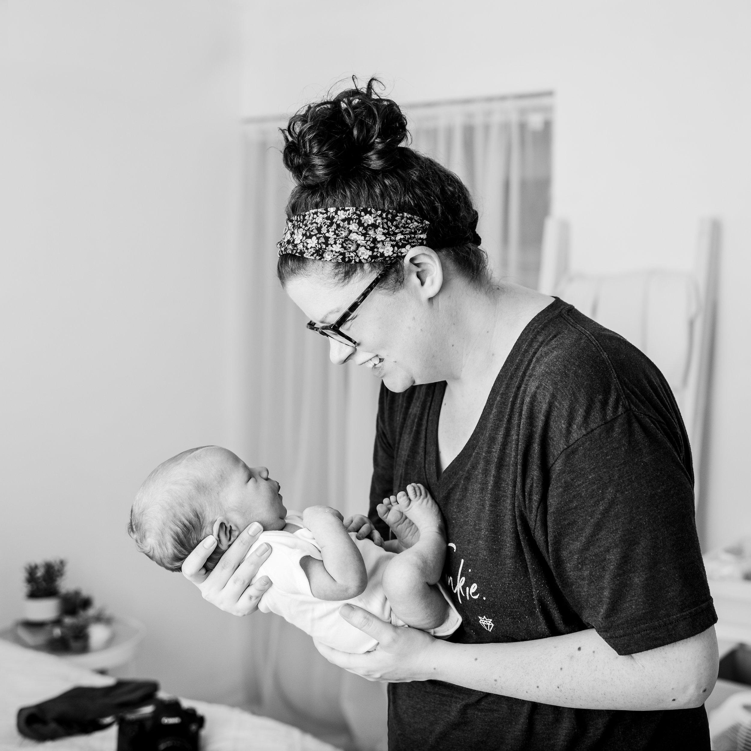 columbus-newborn-photographer-9.jpg