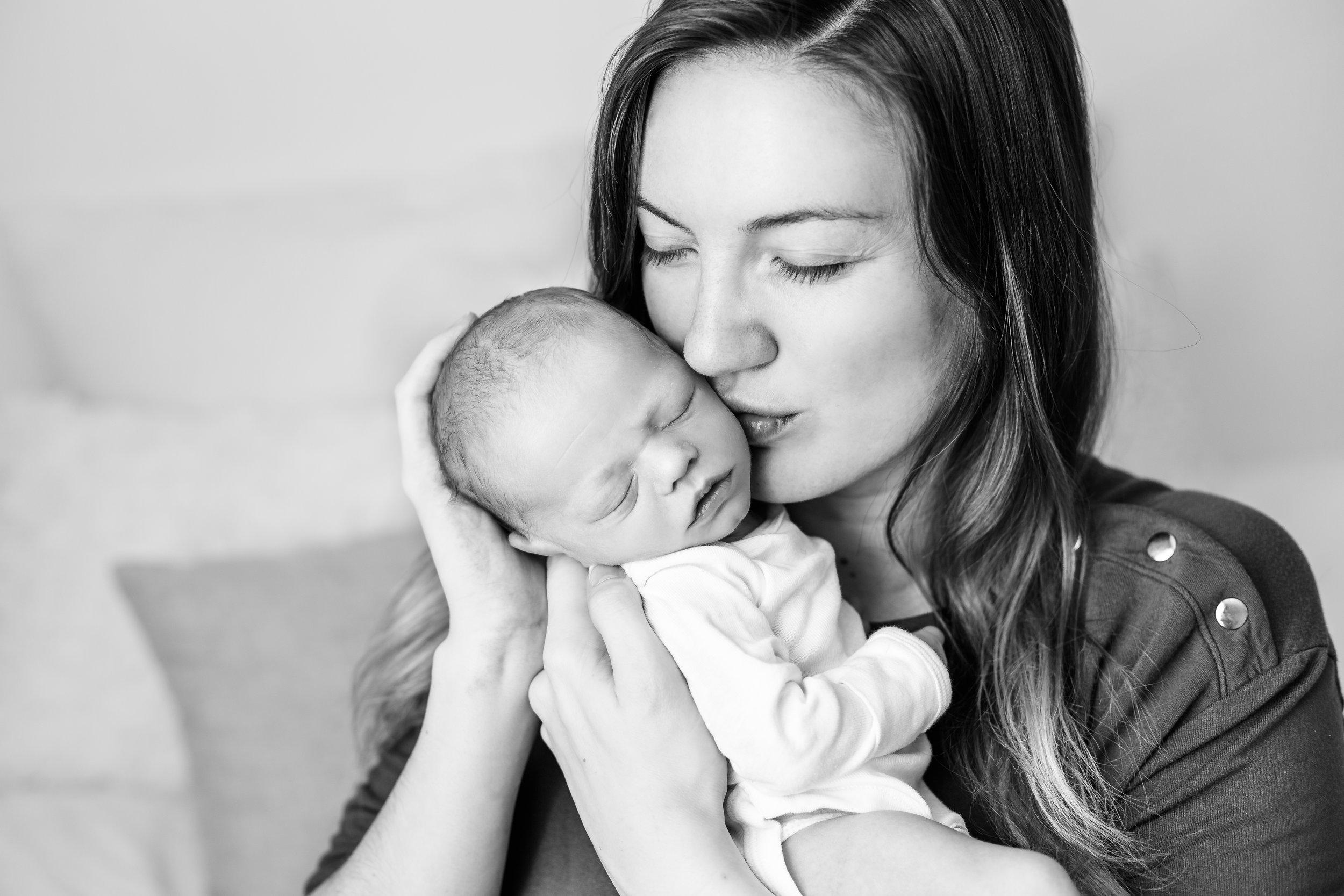 theodore-columbus-newborn-photographer-6.jpg