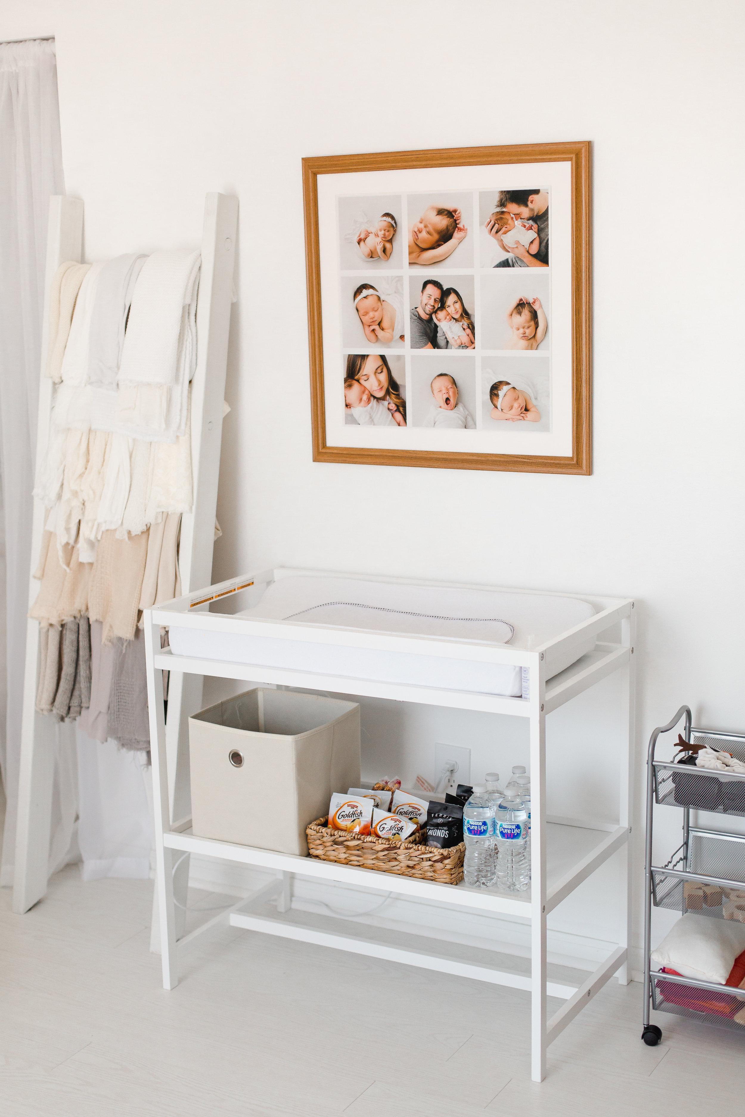 central-ohio-newborn-photographer-7 - Copy.jpg