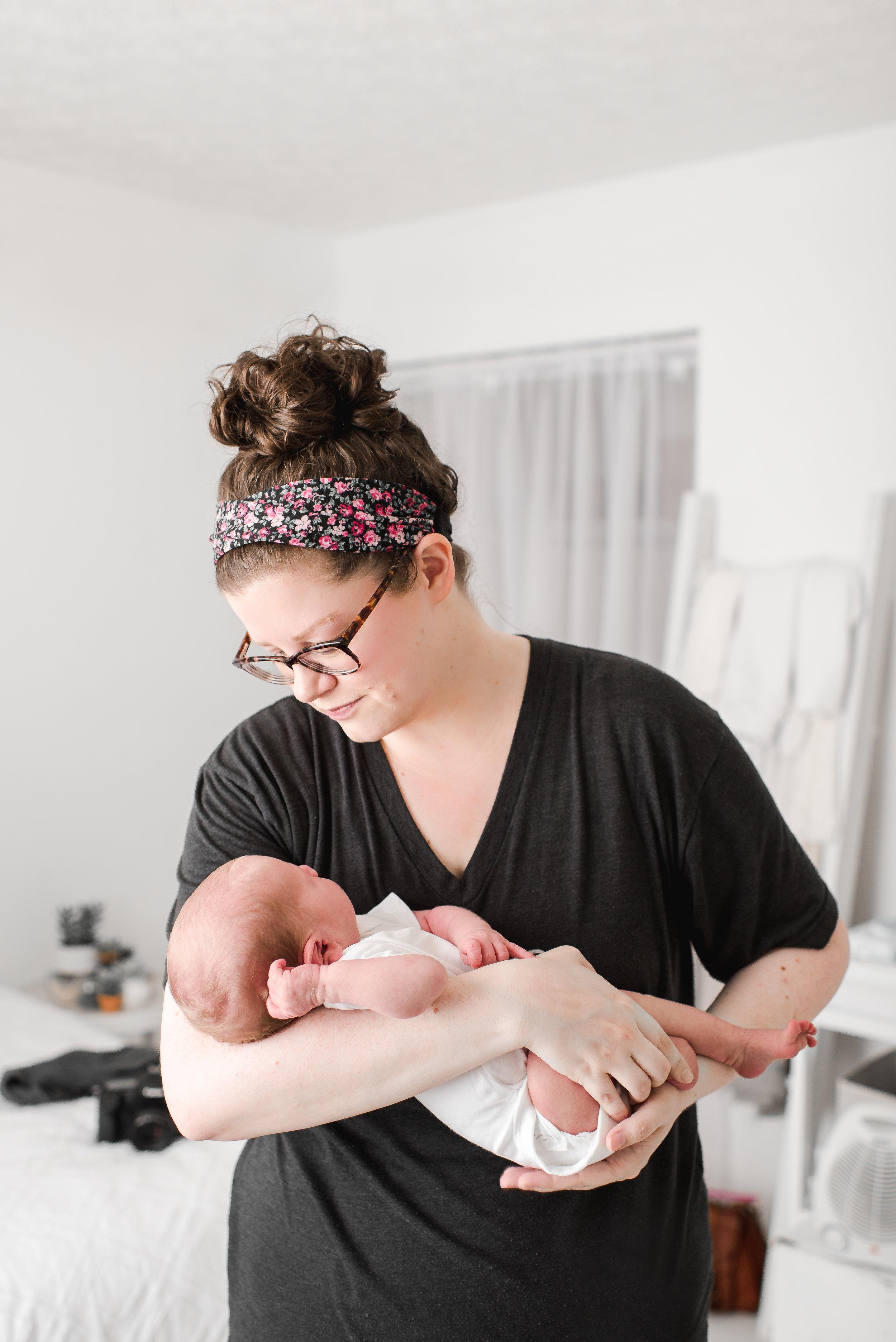 columbus-newborn-photographer-4.jpg