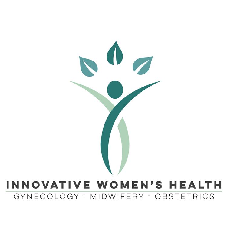 Innovative Womens Health