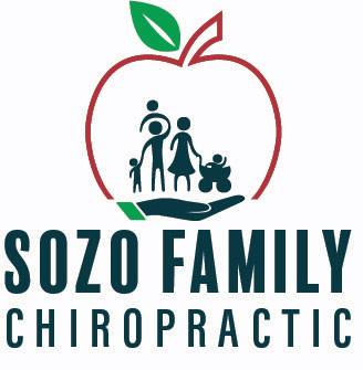 Sozo Family Chiropractic