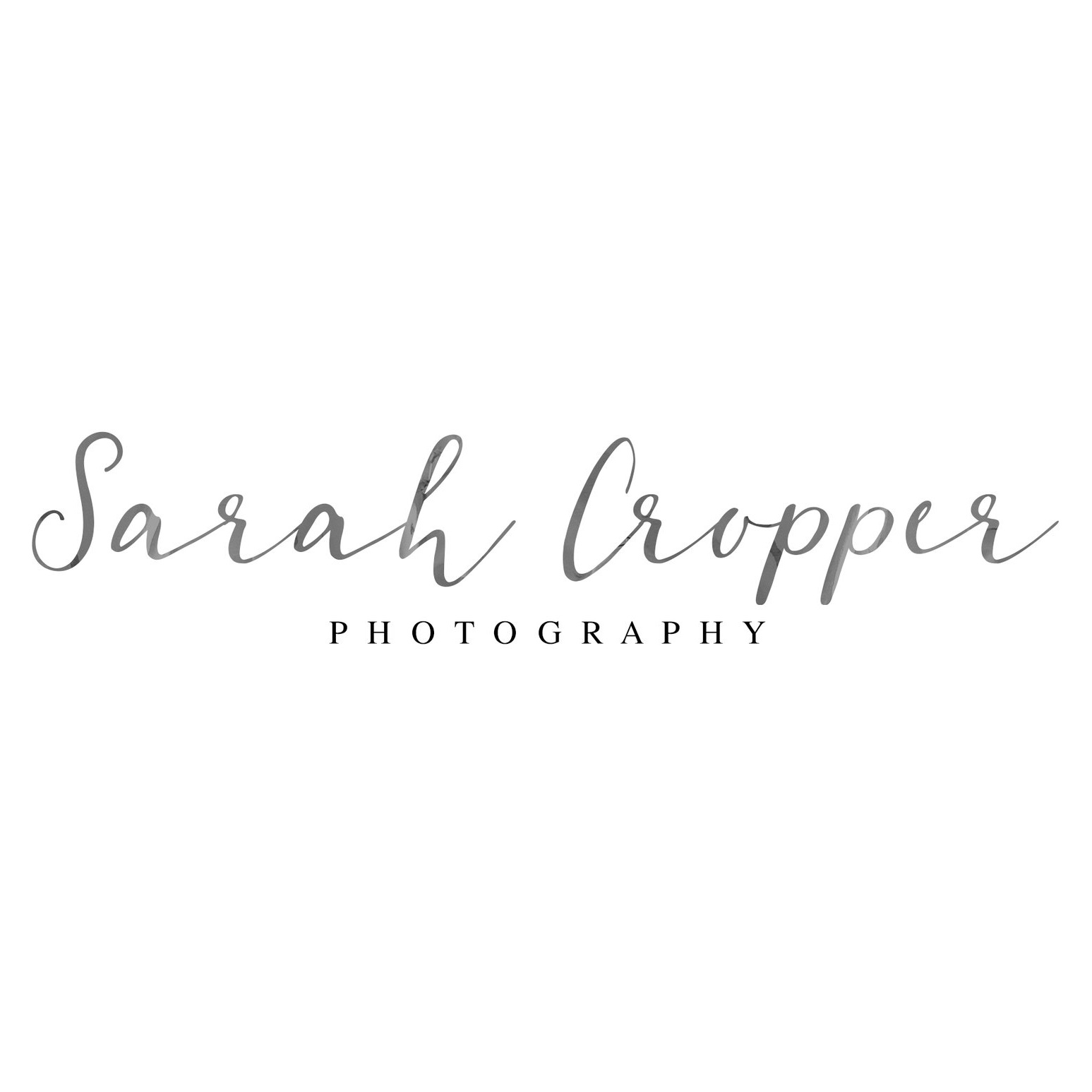 Sarah Cropper Photography