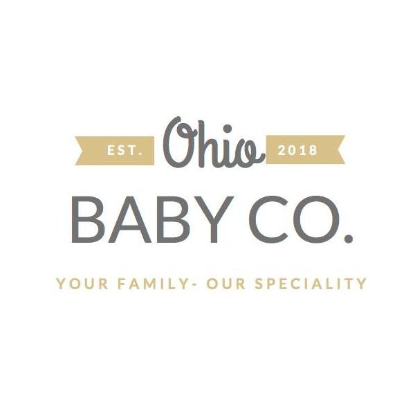 Ohio Baby Co