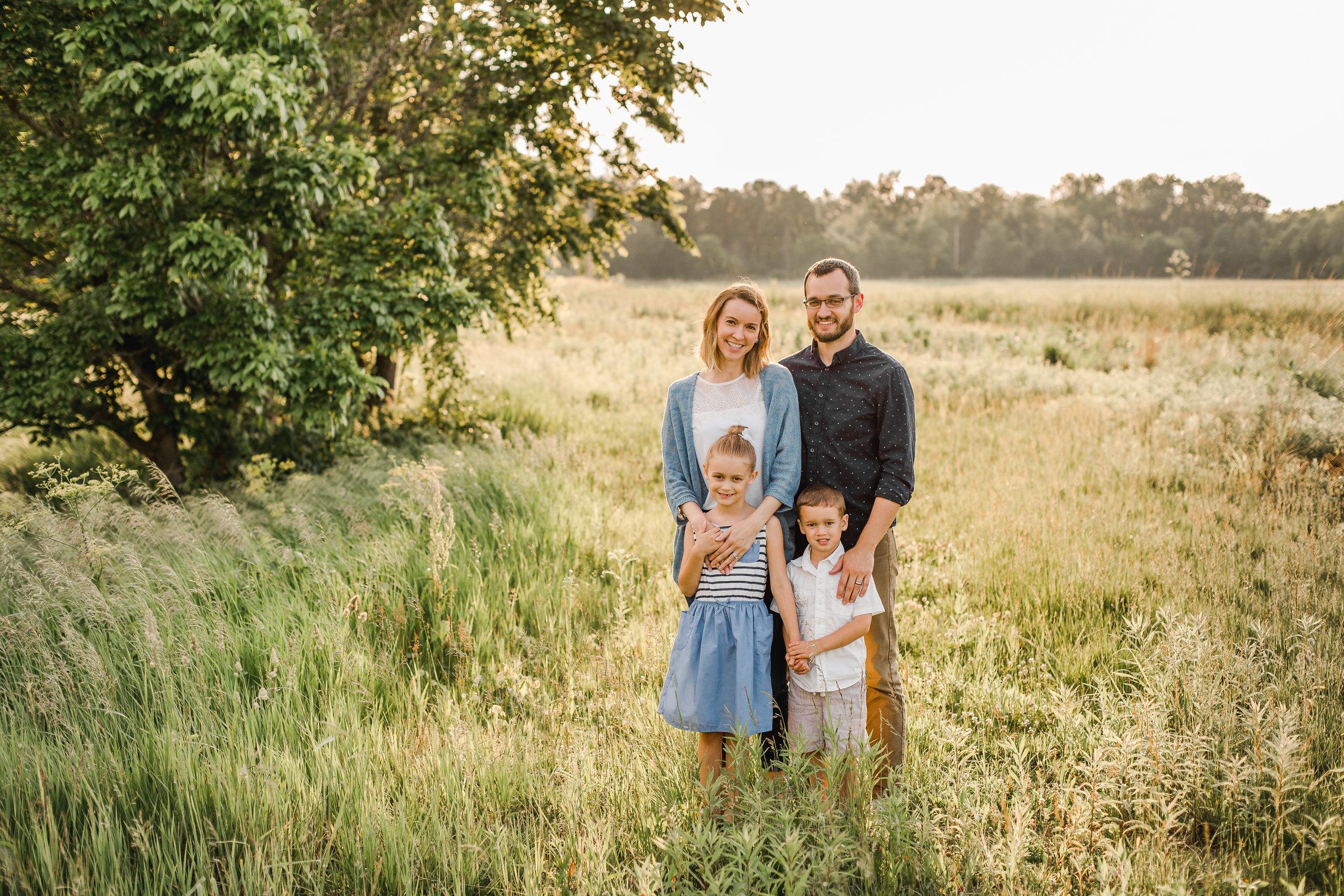 albert-columbus-family-photographer-2.jpg