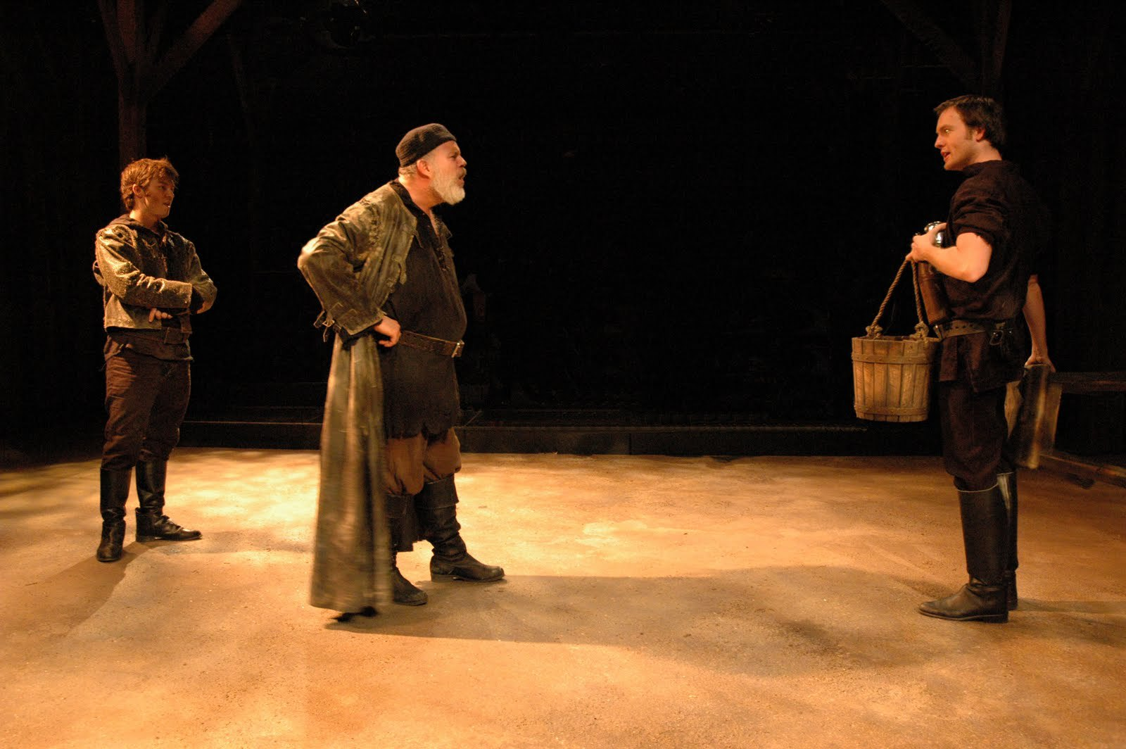 Henry IV - picture 1.jpg