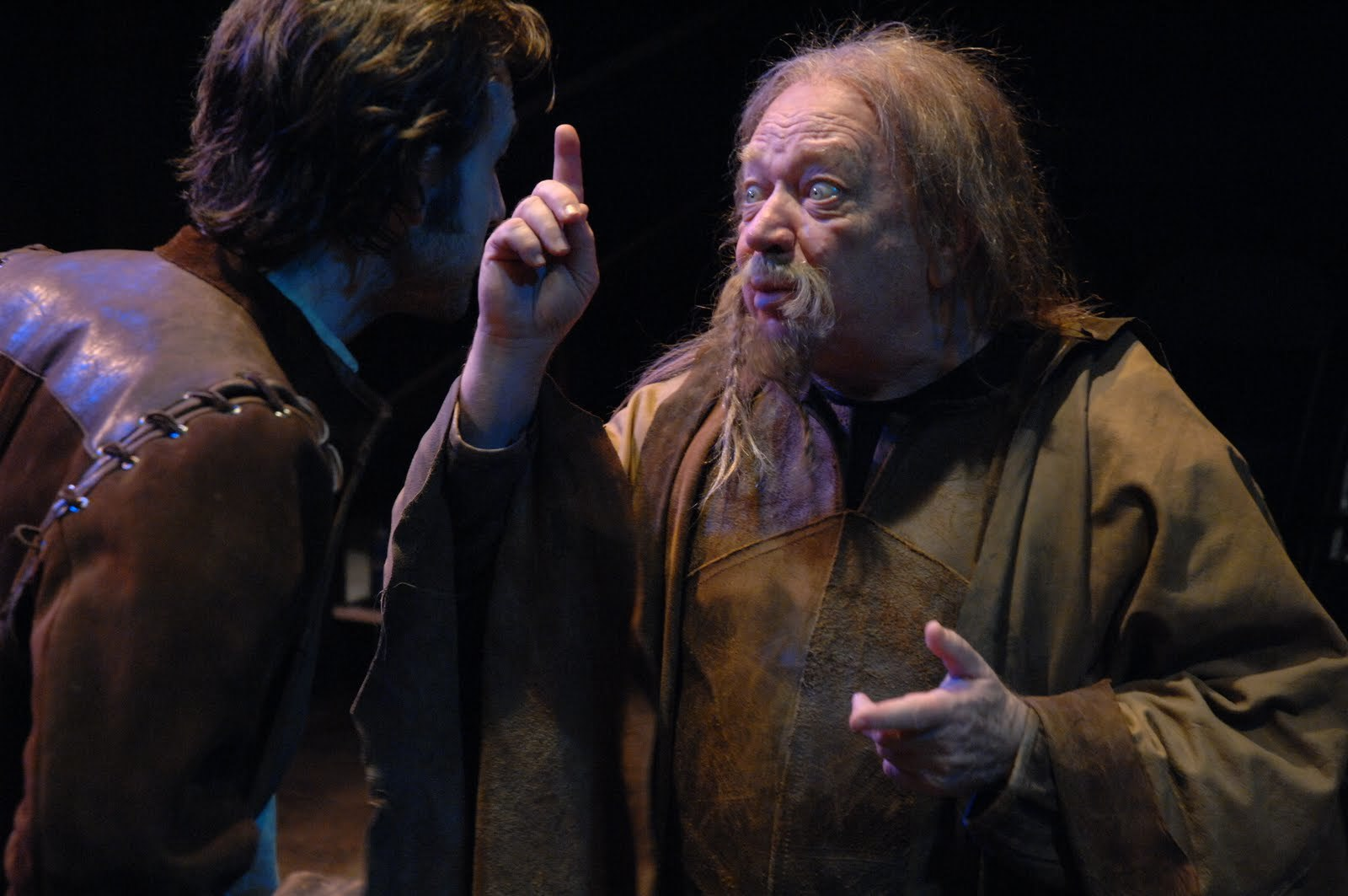 Henry IV - picture 2.jpg