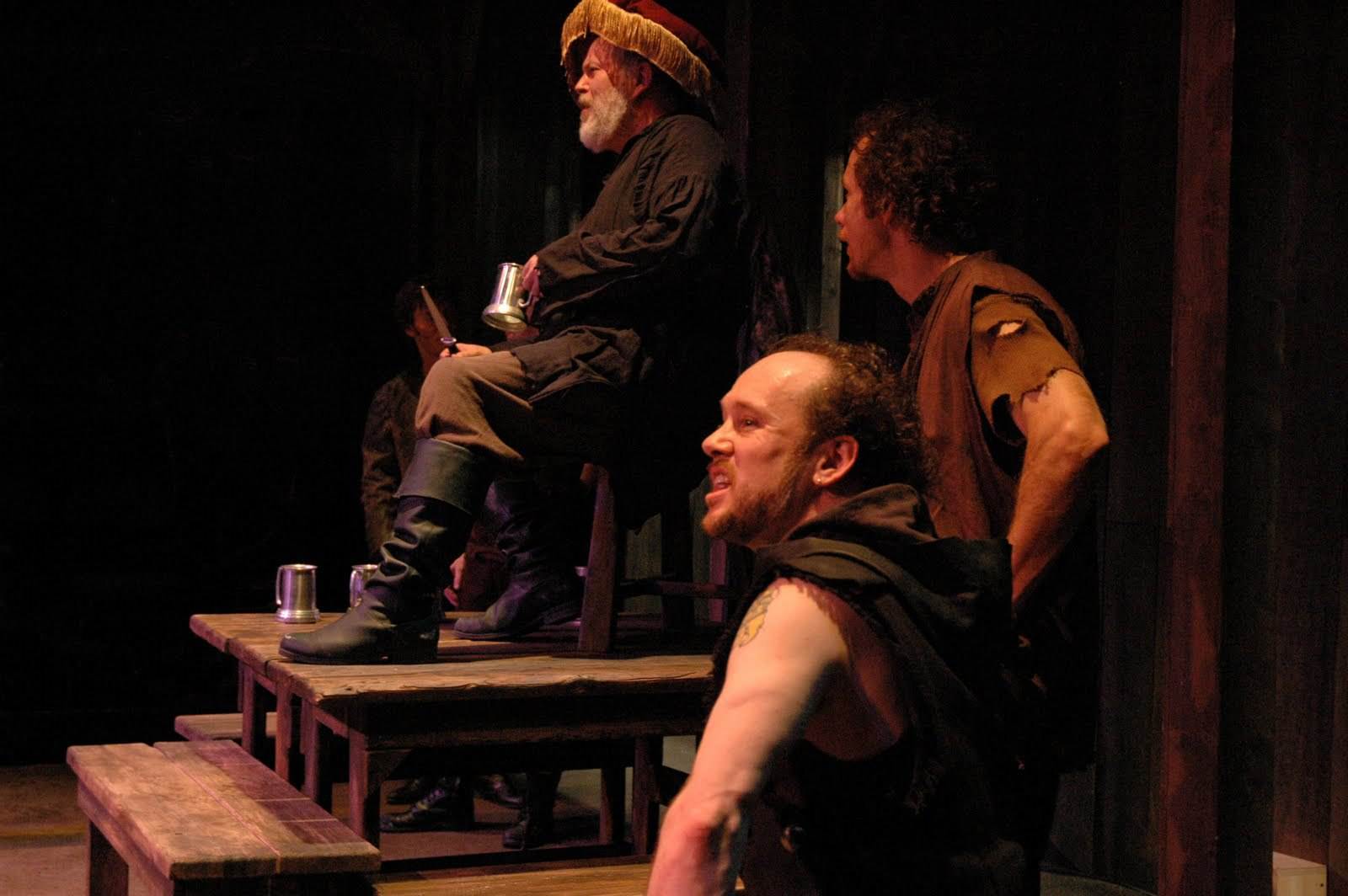 Henry IV - picture 5.jpg