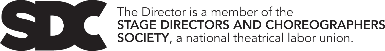 SDC_Program_Logo_Director-2.png