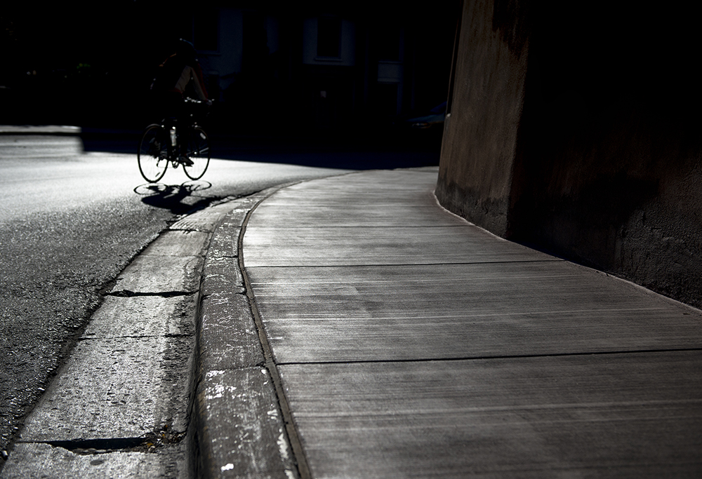 05_Light of an Ink Dark Moon.jpg