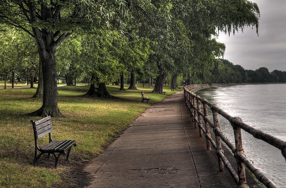 12_Past the bridge_along the water_ v2.jpg