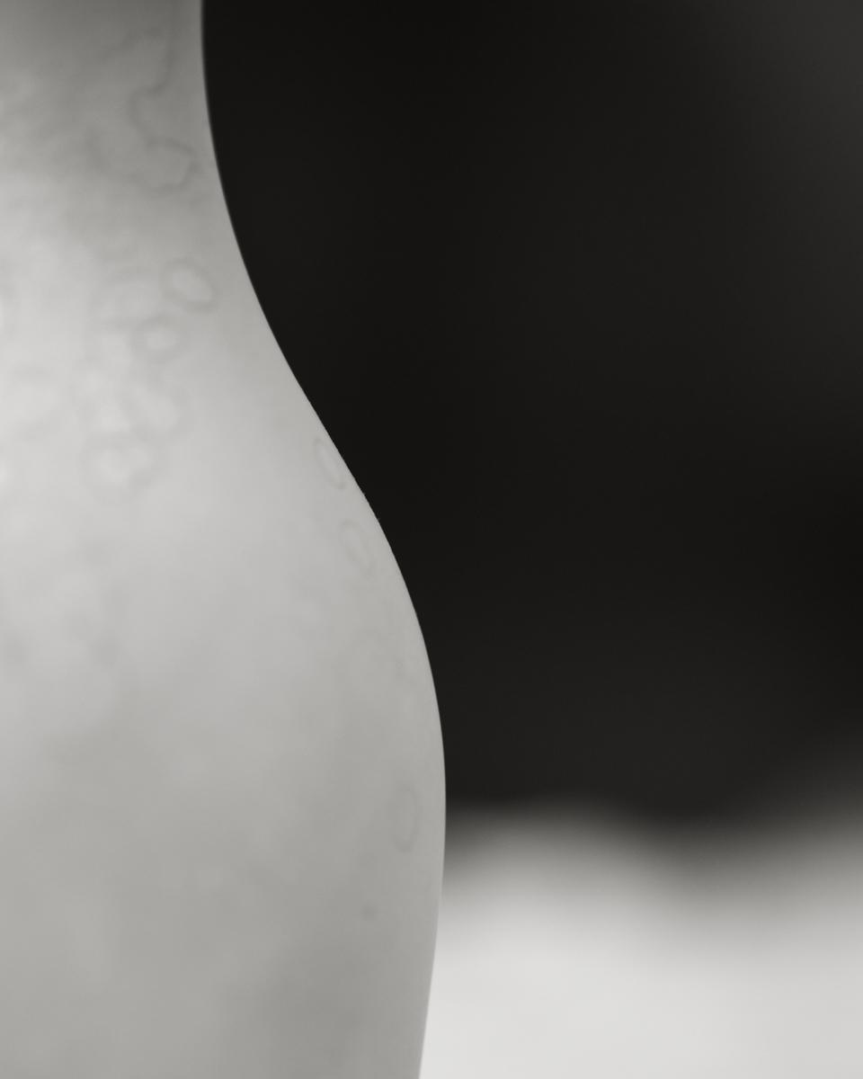 SpaceBetween-1.jpg