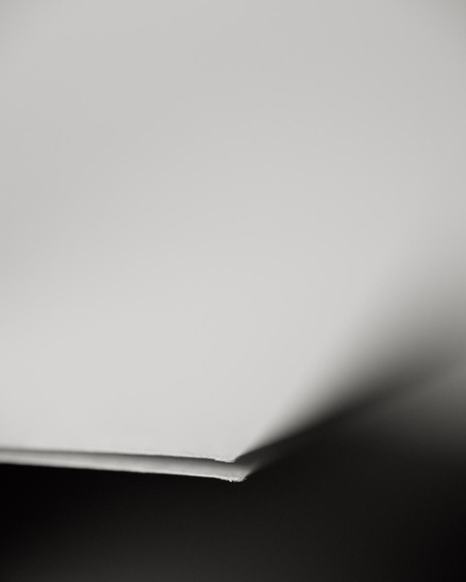 SpaceBetween-12.jpg