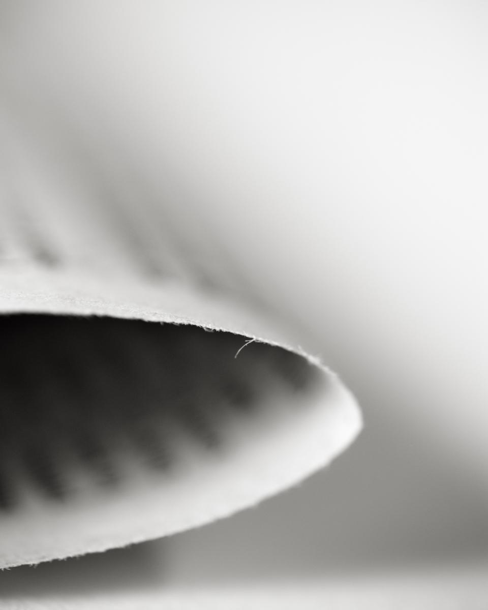 SpaceBetween-16.jpg