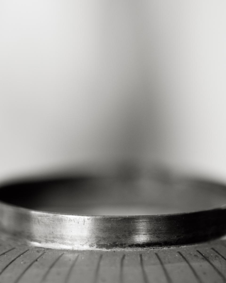 SpaceBetween-15.jpg