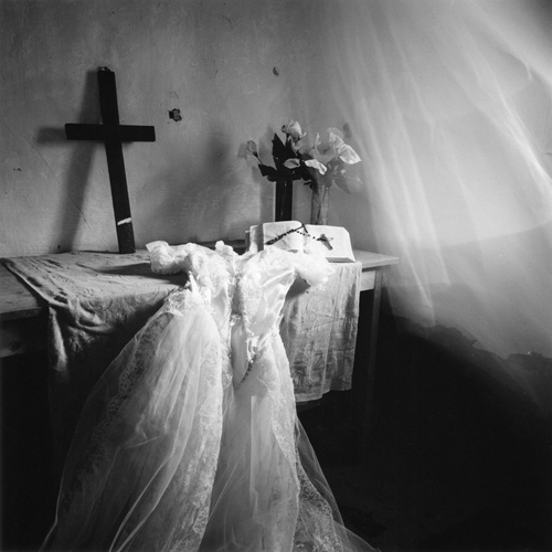 01Karen_Wedding Dress.jpg