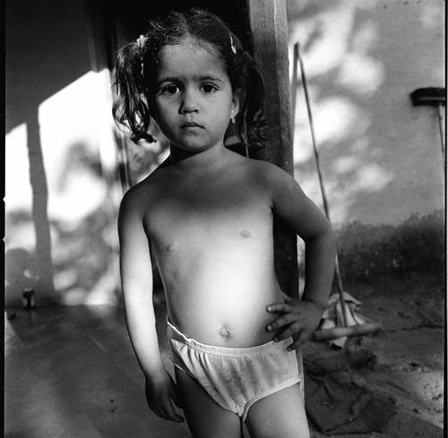 06Karen_Fidel's Granddaughter.jpg