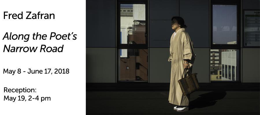 slide for exhibit Zafran 2018.jpg