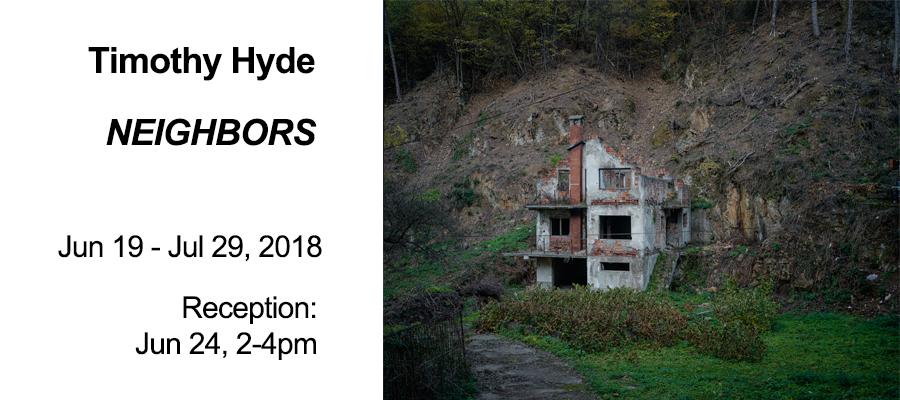 slide for exhibit Hyde 2018.jpg