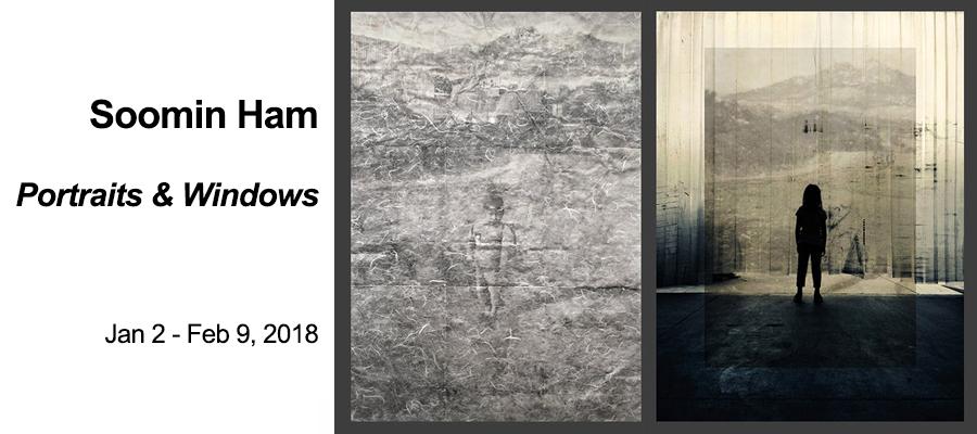 slide for exhibit Ham 2018.jpg