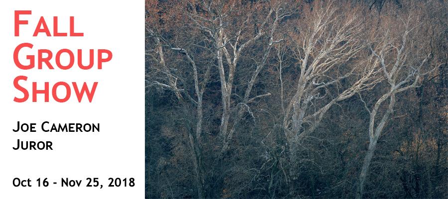 slide for exhibit Fall 2018 Group show.jpg