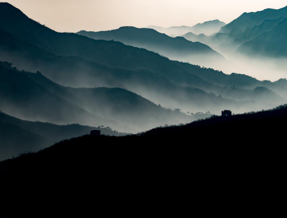 Landscape (9 of 10).jpg