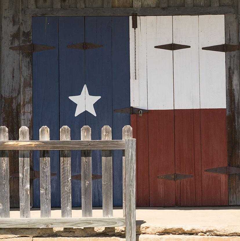 16-Texas.jpg
