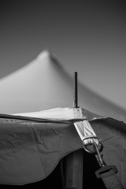 03-Tent 1.jpg