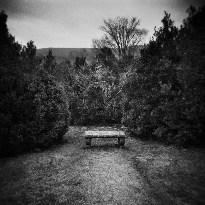 06-Stone Bench.jpg