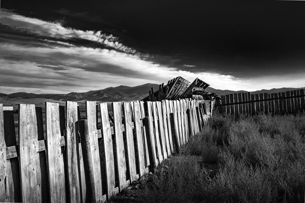 14-Fence lines.jpg