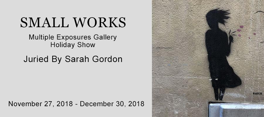 small works show 2018 slide.jpg