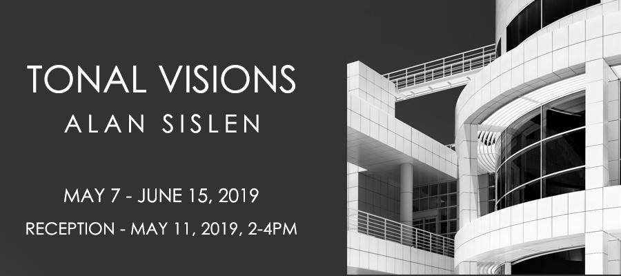 slide for exhibit sislen 2019.jpg