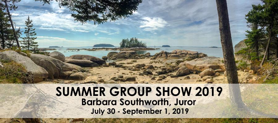 slide for exhibit Summer Group Show 2019.jpg