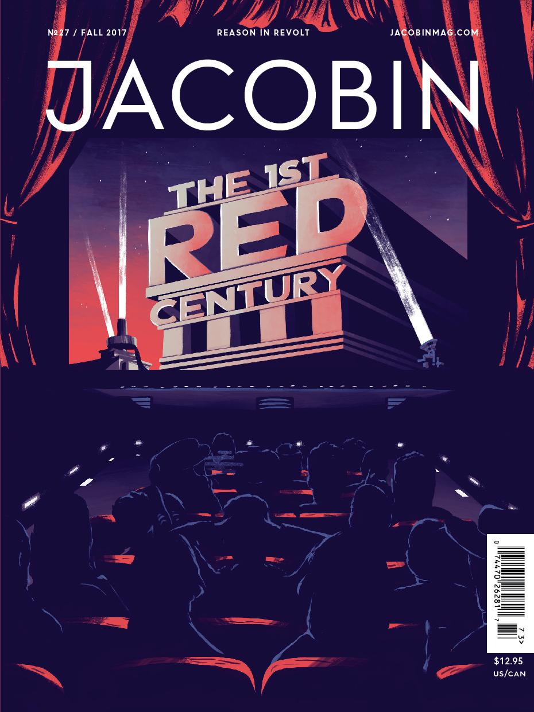 LB-Jacobin-Cover.jpg
