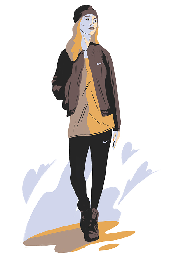 LukeBrookes-Streetwear-girl