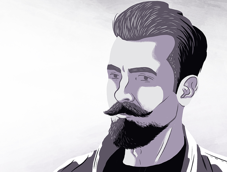 LukeBrookes-BeardGrooming-2