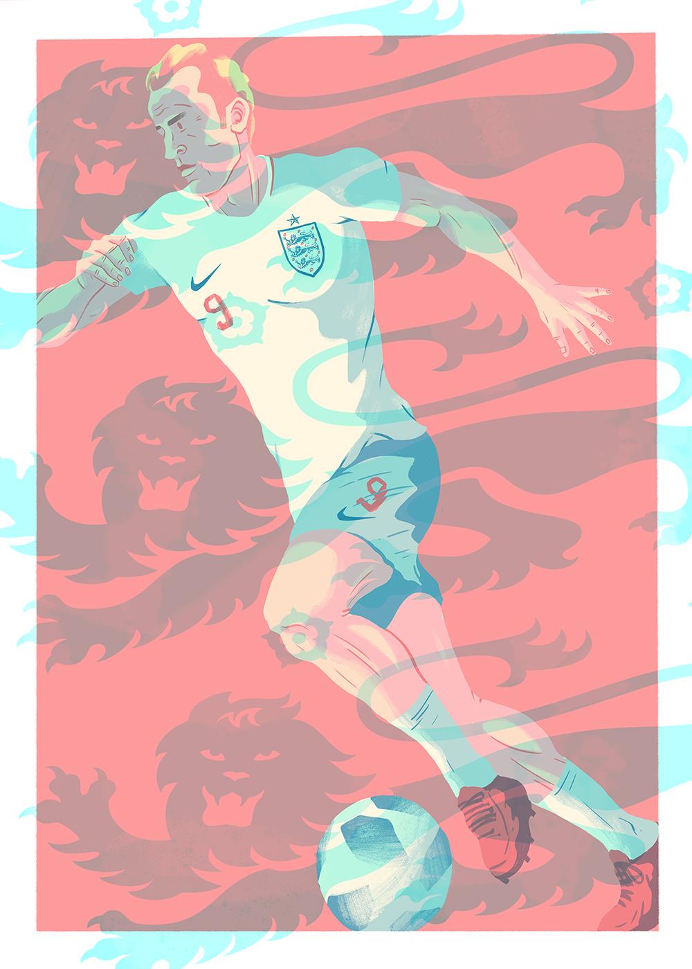HarryKane-England-illustration.jpg